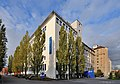 Etap-Hotel Nürnberg-City.jpg