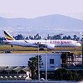 Ethiopian Airlines A350 ET-ATQ.jpg