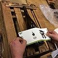 Etikett Triebwerk Riesling.jpg