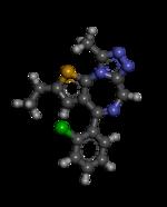 Etizolam.png