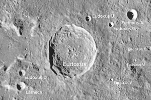 Eudoxus - LROC - WAC.JPG