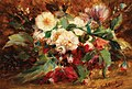 Eugène Henri Cauchois - May flowers.jpg
