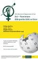 Eugene Art+Feminism Wikipedia Edit-a-thon (26567109417).png