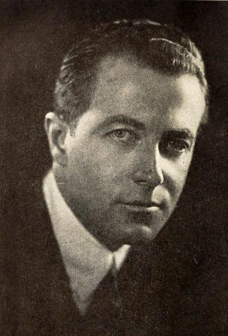 Eugene O'Brien (actor) - In 1920