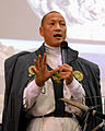 Eugene Tsui Speaks 2010.jpg