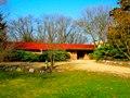 Eugene Van Tamelen House - panoramio.jpg
