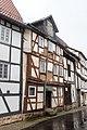 Eulenturmstraße 3 Melsungen 20171124 001.jpg