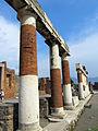 Eumachia Building Portico 2 (15732394510).jpg