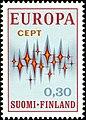 Europa 1972 Finland 01.jpg