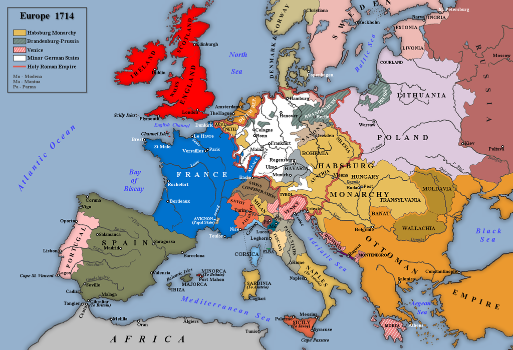 File:Europe, 1714.png - Wikimedia Commons