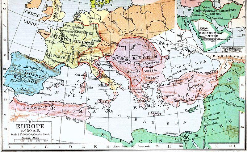 Europe around 650.jpg