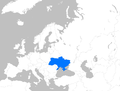 Europe map ukraine.png