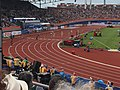 European Athletic Championships 2016 in Amsterdam - 10 July (28007567880).jpg