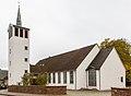Ev.-Kirche-Möllbergen.jpg