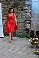 Eva Nordmark 2011-07-05 001.jpg