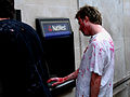 Even Zombies Need ATMs (4889864124).jpg