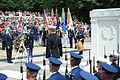Events at Arlington National Cemetery 130527-G-ZX620-013.jpg