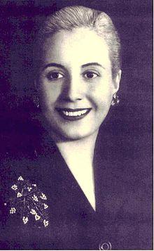 Evita (foto).JPG