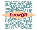 EvoxQR2.png