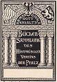 Ex Libris Historischer Verein Pfalz 2.jpg