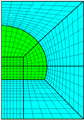 Example curvilinear grid.png