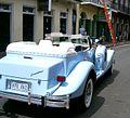 Excalibur (american car).jpg