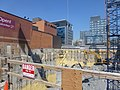 Excavation of the new Globe and Mail building, 2014 07 11 (56).JPG - panoramio.jpg