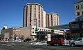 ExemplaSaintJosephHospital.JPG