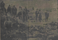 Exhumation of victims of Slovak National Uprising?.png