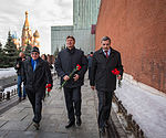 Expedition 43 Preflight (201503060002HQ).jpg