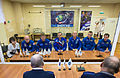 Expedition 43 Soyuz Check (201503230002HQ).jpg