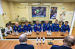 Expedition 43 Soyuz Check (201503230002HQ).jpg