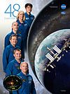 Expedition 48 crew poster.jpg