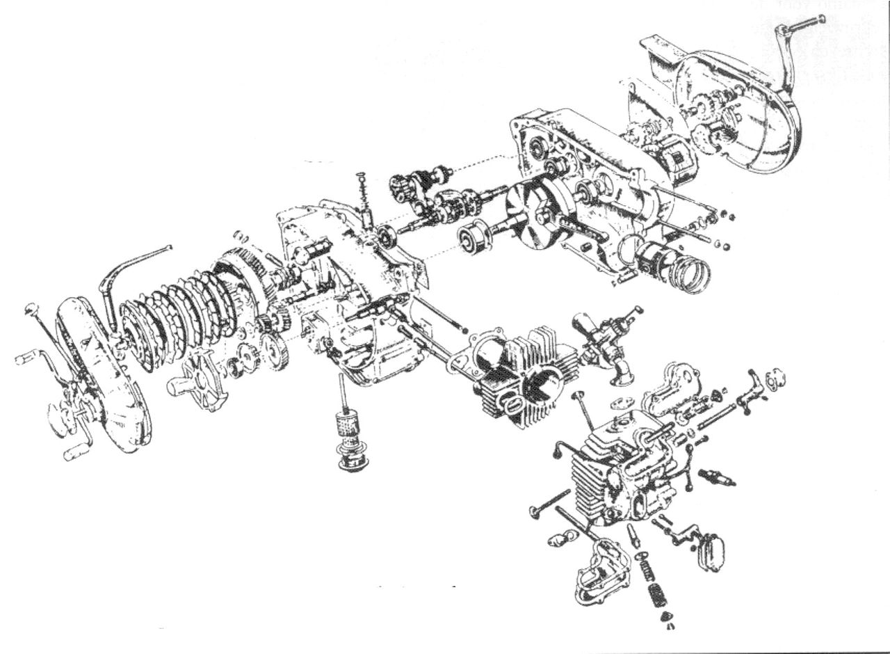 diagram of p.8 mercury motor file exploded view02 jpg wikimedia commons  file exploded view02 jpg wikimedia commons