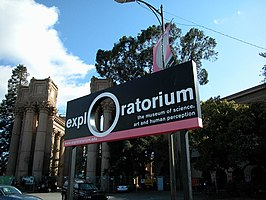 Exploratorium-sign.jpg