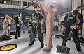 Explosive ordnance disposal technician Perform Final Equipment Checks DVIDS348550.jpg