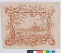 Exposition of Rouen, June 1, 1884 MET DP2801 36.90.1000.jpg