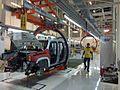 Fábrica da Fiat Chrysler Automobiles (FCA).jpg