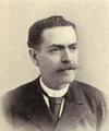 Félix María Alcérreca.png