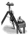 Féry pyrometer.png
