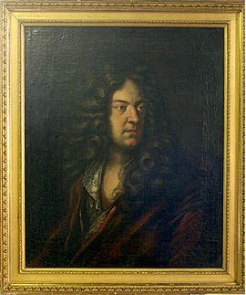 Viktor Amadeus, Anhalt-Bernburg, Fürst