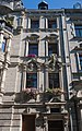 Fürth Hornschuchpromenade 5 Rechter Teil der Fassade 2011 09 10.jpg