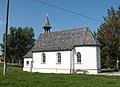 Füssen - Wies - Kapelle v SO.JPG