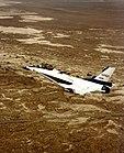 F-16XL Ship -2 SLFC - in flight DVIDS715104.jpg