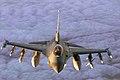 F-16 1.jpg