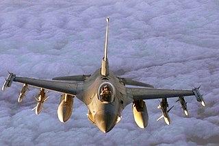 http://upload.wikimedia.org/wikipedia/commons/thumb/f/f8/F-16_1.jpg/320px-F-16_1.jpg