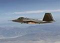 F-22 fires AIM-9X.jpg