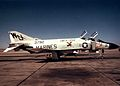 F-4J Phantom of VMFA-334 in December 1967.jpg