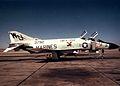 F-4J Phantom of VMFA-334 in December 1967.jpg