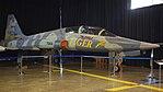 F-5B RTAF.jpg